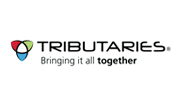 Tributaries Cables Logo