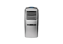 View All Portable Air Conditioners